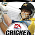 Free Direct Download EA Cricket 2005 Game
