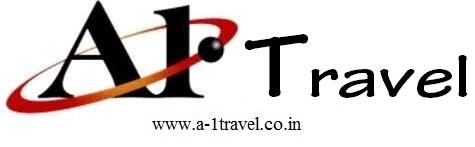 A 1 Travels