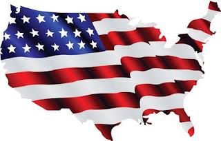 Gambar U.S.A