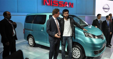 2012 Nissan-Evalia-India-launched-hydro-carbons.blogspot.com/2012/09/2012-nissan-evalia-launched-india.html-2012 Nissan Evalia , 2012 Nissan Evalia India launched , 2012  Nissan Evalia Review, 2012 Nissan Evalia Price, 2012 Evalia Price in India, Nissan Evalia Specs , 2012 Nissan Evalia pics