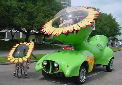 வேடிக்கை கார் படங்கள் ரசிங்க Funny+car+2