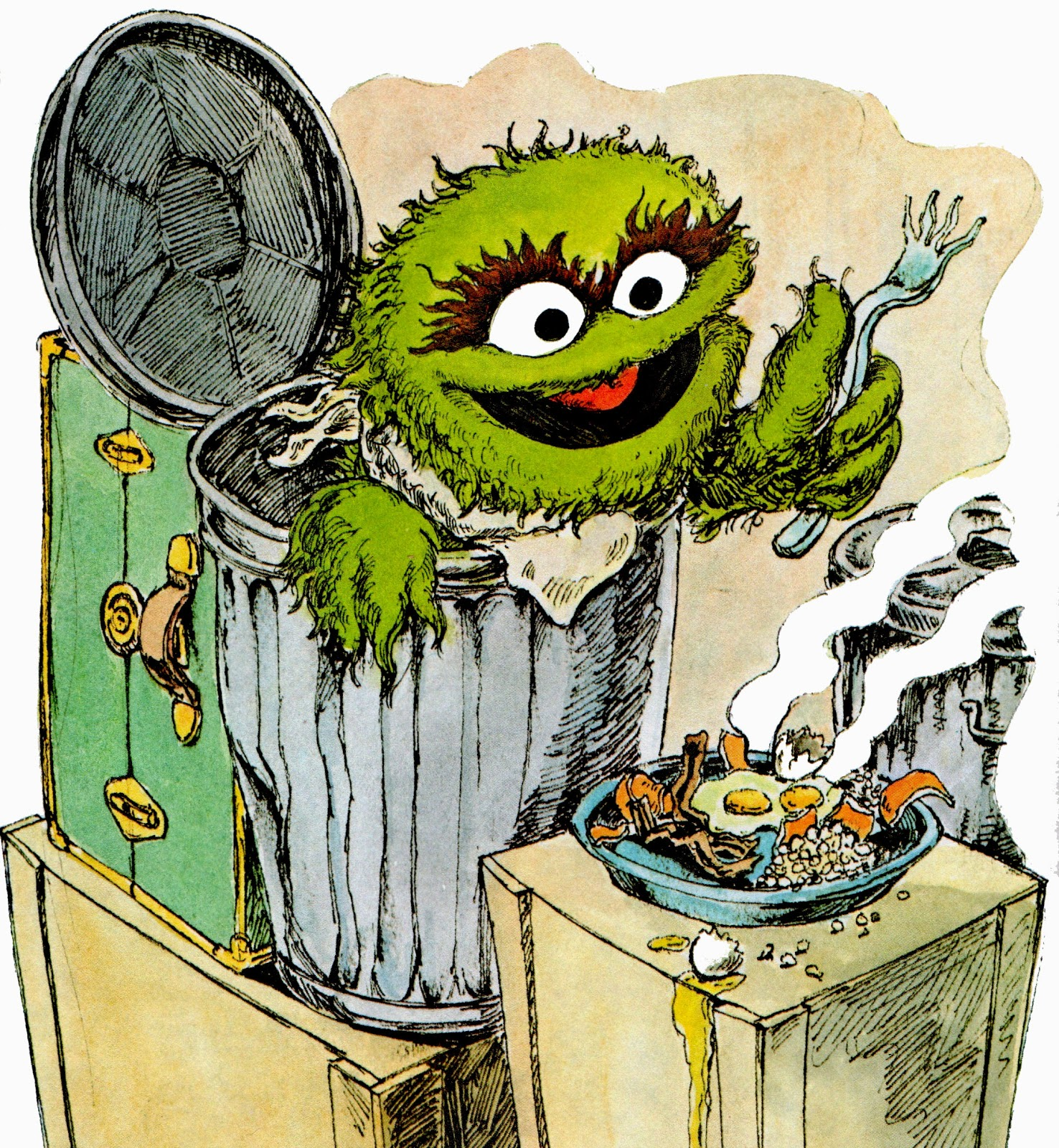 305681893430924814 in addition File Trash Gordon  Pla  Scram  2 together with Watch besides Watch in addition Trash Gordon. on oscar the grouch scram