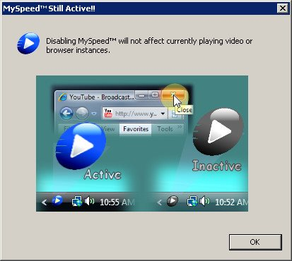download enounce myspeed crack