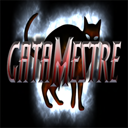GATAMESTRE