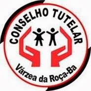 CONSELHO TUTELAR DE VÁRZEA DA ROÇA-BA