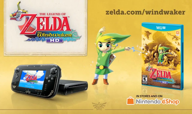 Zelda+Wind+Waker+HD+Nintendo+Blast+bundl