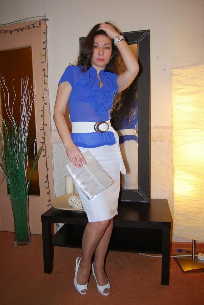 Загляну под юбку женщине при ходьбеонлайн фото 53-163