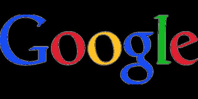 Come comprare azioni Google