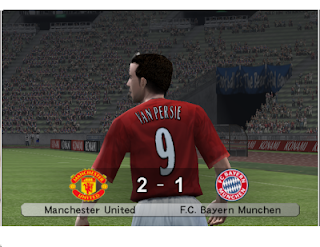 Download update winning eleven juni 2013