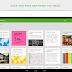 Tải ứng dụng evernote quản lý ghi chú trực quan hữu ích