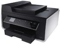 Dell V725w Printer Driver Download