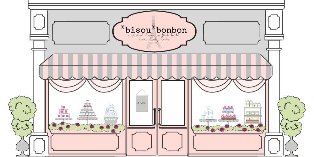 Bisou BonBon