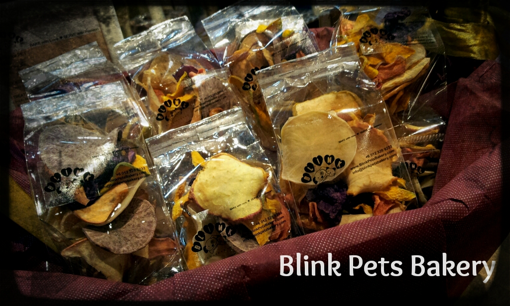 healthy dried fruits healthy fruits for dogs