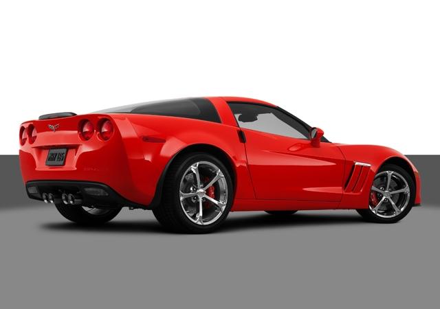 automotive news 2012 chevrolet corvette coupe grand sport 4lt. Black Bedroom Furniture Sets. Home Design Ideas