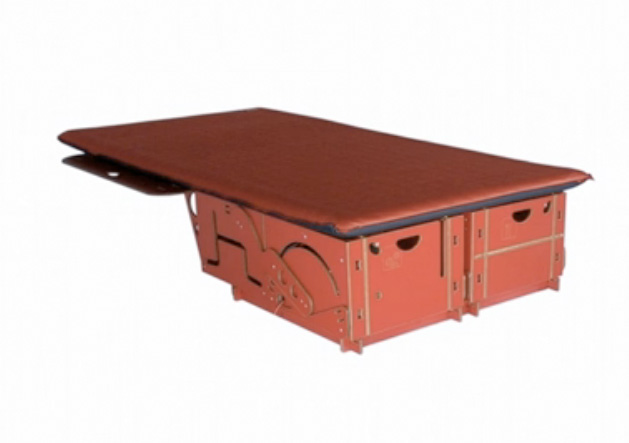 ame design amenidades do design blog design modular e. Black Bedroom Furniture Sets. Home Design Ideas