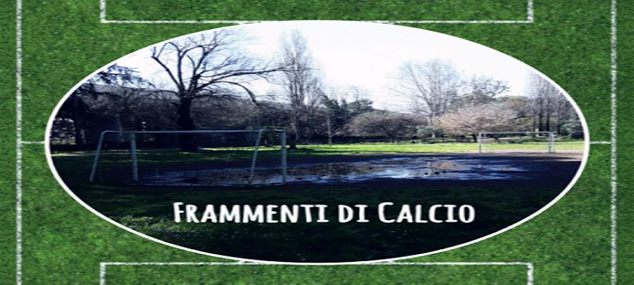 Frammenti di Calcio