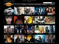 free movie online guide