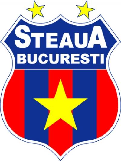 Steaua Bucuresti - Concordia Chiajna LIVE pe DigiSport 1 ora 20:30