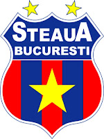 Rezumat CF Braila Steaua Bucuresti 1-0 23.03.2013