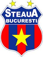 Molde - Steaua Bucuresti live 08.11.2012