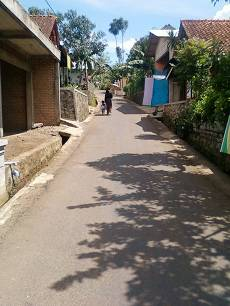 PPIP Desa Cilembu 2012