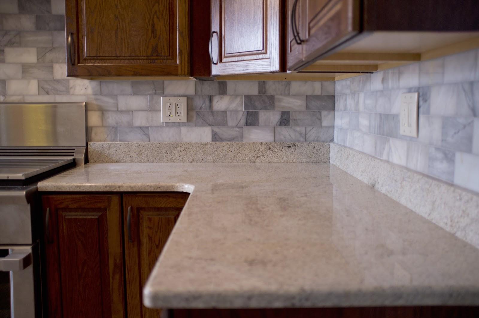 Forida Kitchen Cabinets