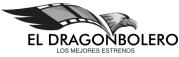 EL DRAGONBOLERO