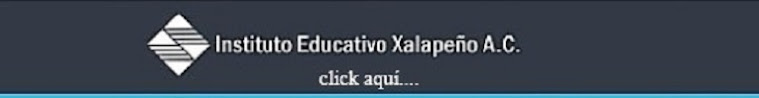 educativo xalape