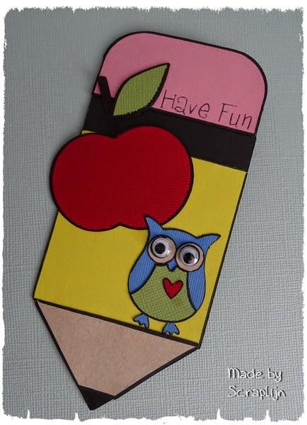 http://fantabulouscricut.blogspot.nl/2014/08/challenge-225-back-to-school.html#comment-form