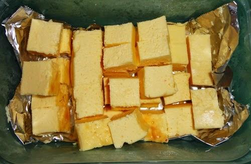 Resepi kek keju (cheese cake), bahan-bahan membuat kek keju, cara membuat kek keju, gambar kek keju, cheese cake, harga kek keju