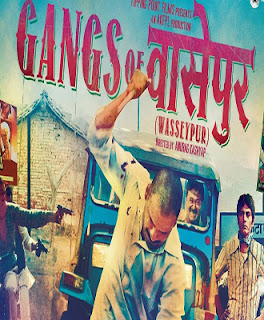 Gangs of Wasseypur Movie Free Download