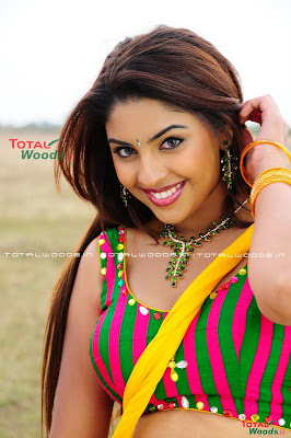 Richa Gangopadhyay sex picture