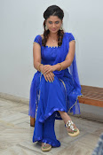shilpa chakravarthy latest glam pics-thumbnail-2