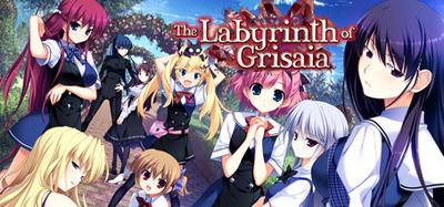 the-labyrinth-of-grisaia-pc-cover-dwt1214.com