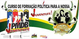 EM CARTAZ