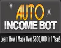 Auto Income Bot Review