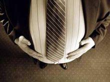 دراسة: السمنة تؤثر فى الوظائف الجنسية للرجال