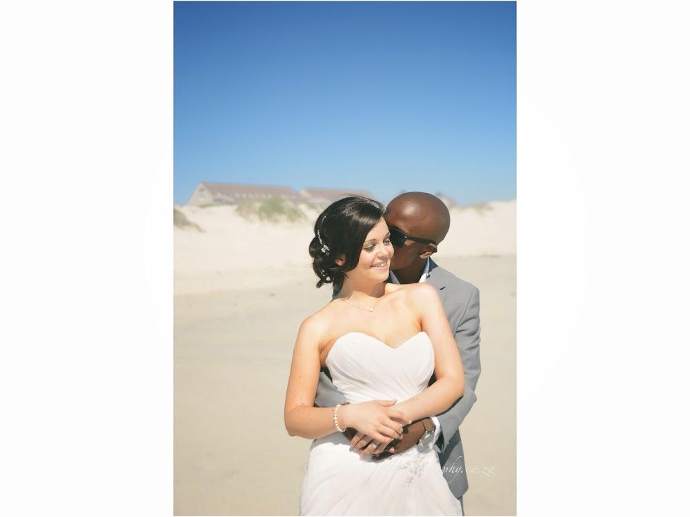 DK Photography LASTBLOG-060 Stefanie & Kut's Wedding on Dolphin Beach, Blouberg  Cape Town Wedding photographer