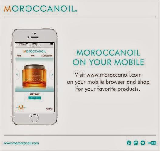 http://www.moroccanoil.com/usa/h_us_en/