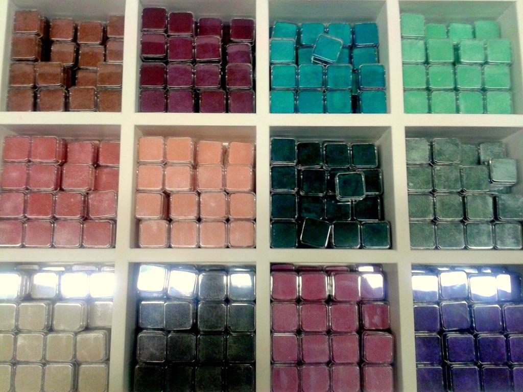 Que Faire Avec Cube De Palette dé)maquillages ✩ blog beauté: pÉtition À l'attention de the body shop