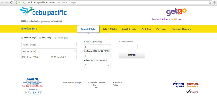 download hdd low level format tool kuyhaa