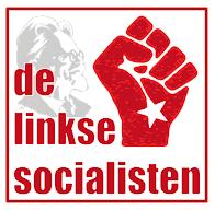 Facebook LSP Dender