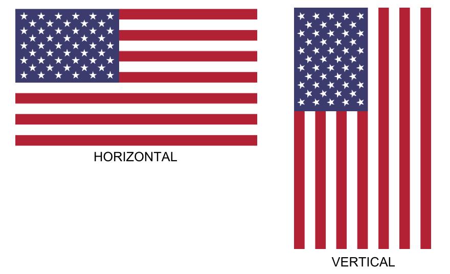 Símbolos estadounidenses