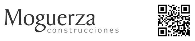 Moguerza