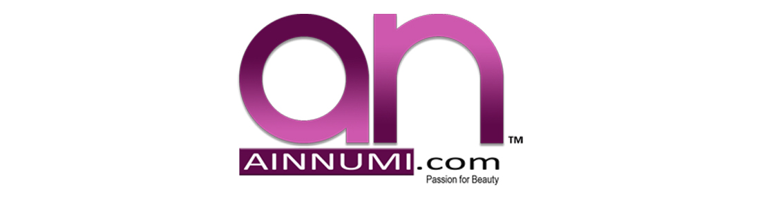 Ainnumi - Passion for Beauty