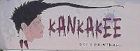 Kankakee