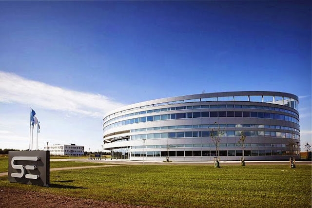 01-Syd-Energi-Headquarters-by-GPP-Arkitekter