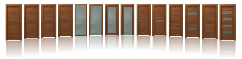 Il blog di mt immobiliare a caserta ci sono case e case - Porte interne caserta ...