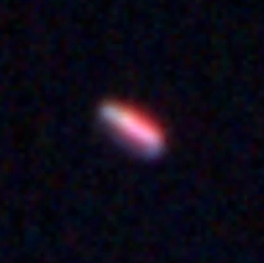 ahve astronauts seen ufos - photo #34