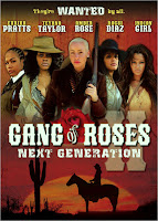 Gang Of Roses Next Generation (2012)